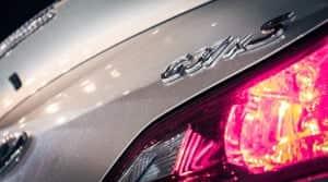 2012 Infiniti G37xS emblem