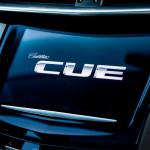 2014 Cadillac XTS Vsport CUE