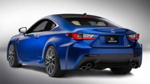Lexus-RCF2