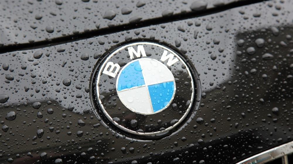 BMW's Series of Short Films Make a Comeback