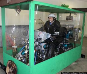o-biker-570-1