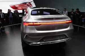 04-mercedes-concept-coupe-suv-1-1