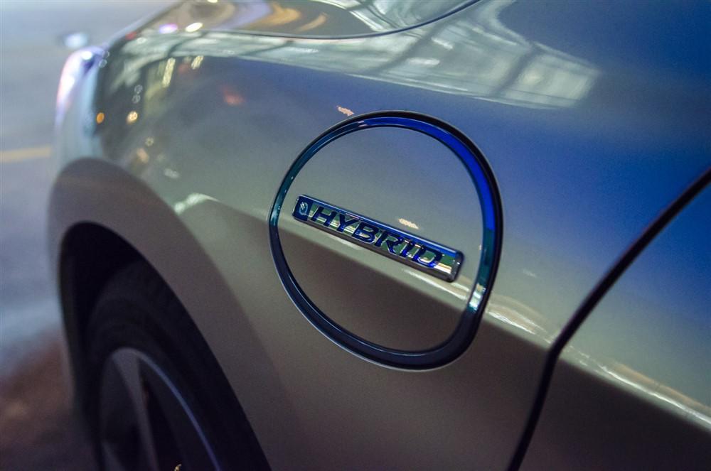 Long-Term Test Update: 2014 Honda Accord PHEV