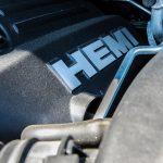 2014 Dodge Durango Citadel HEMI