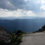 Road Trip: 2014 Honda CTX1300