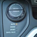 2014 Jeep Cherokee North Selec-Terrain