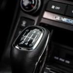 2014 Hyundai Genesis Coupe 3.8GT 6-speed manual