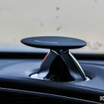 2014 Audi A7 TDI Bang & Olufsen package