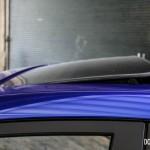 2014 Hyundai Accent GLS sunroof