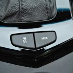 Second Look: 2014 Cadillac ATS 3.6 drive mode