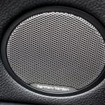 2015 BMW X4 xDrive35i H-K speaker