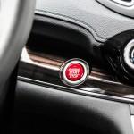 First Drive: 2015 Honda CR-V engine start/stop