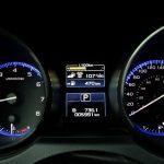 2015 Subaru Outback 3.6R Limited