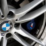 2015 BMW M4 Cabriolet