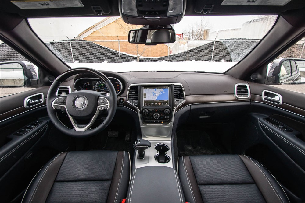 grand prestige crystal jeep houston stock diesel granite new cherokee overland nelson