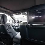 2015 Jeep Grand Cherokee EcoDiesel