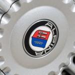 2015 Alpina B6 Gran Coupe