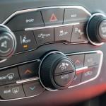 2015 Dodge Charger SXT AWD