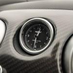 2016 Bentley Continental GT V8S