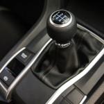 First Drive: 2016 Honda Civic