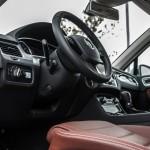 2016 Volkswagen Touareg TDI