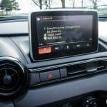 2016 Mazda MX-5 GS Car Review