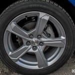 2016 Chevrolet Volt Car Review