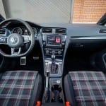 2016 Volkswagen GTI Performance Package Car Review