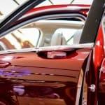 New York Auto Show 2016 Gallery