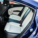 2016 Dodge Charger SXT Rallye Car Review