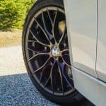 2016 BMW 328i xDrive Touring car review