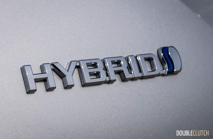2016 Toyota Prius review