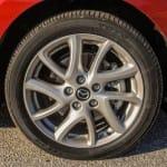 2016 Mazda5 GT review