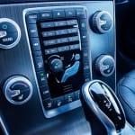 2016 Volvo V60 T6 Drive-E AWD review