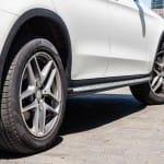 2016 Mercedes-Benz GLC 300 4Matic review