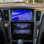 2016 Infiniti Q50 Red Sport 400 review