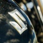 Long-Term Test: 2016 Suzuki TU250X review