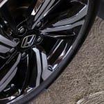 2016 Honda Civic Coupe Touring review