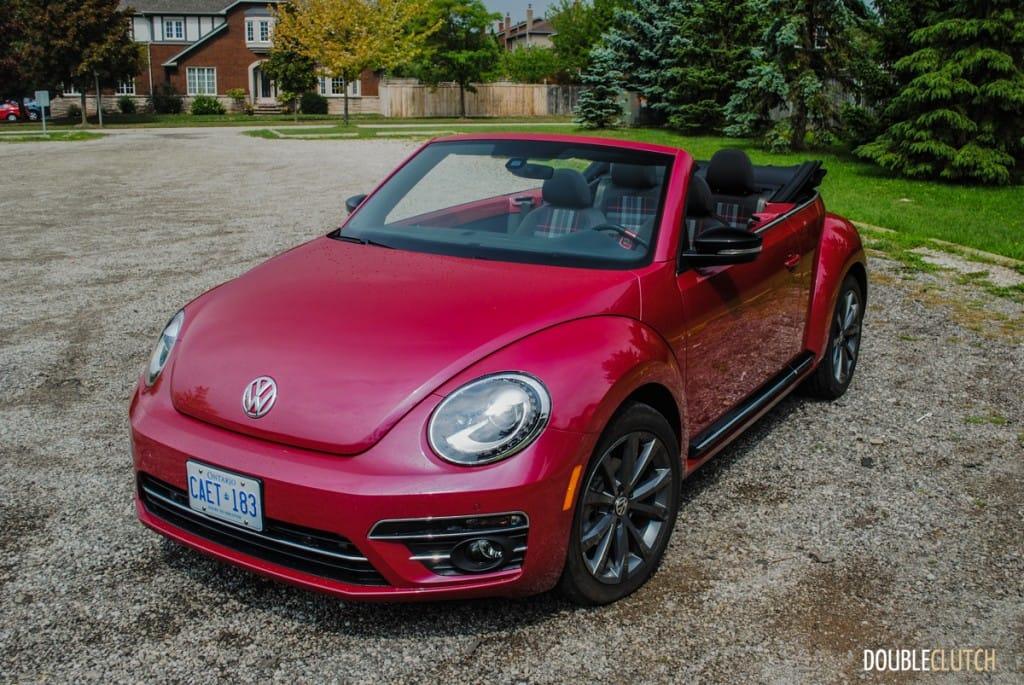 2017 volkswagen beetle pink convertible. Black Bedroom Furniture Sets. Home Design Ideas