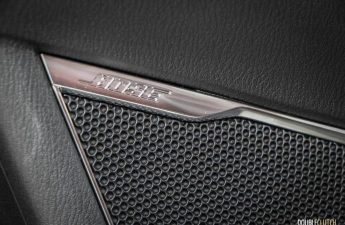 Road Trip: 2017 Mazda CX-9 Signature review
