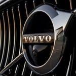 2017 Volvo S90 T6 Inscription review