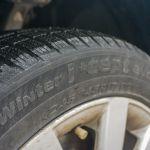 Tire Test: Hankook Winter i*cept evo2 review