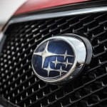 2017 Subaru Crosstrek Kazan Edition review