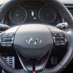 Take Two: 2017 Hyundai Elantra Sport review