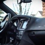 2017 Dodge Charger SXT Rallye review