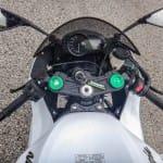 2017 Kawasaki Ninja ZX-6R review