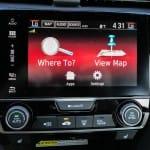 2017 Honda Civic Sport Touring review