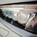 2018 Acura MDX Sport Hybrid review