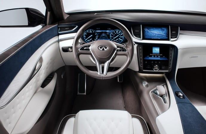 infiniti-qx50-concept-interior-spacious-front-cabin-large