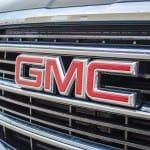 2018 GMC Terrain SLT Diesel review